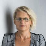 Beatrice-Rivalier-Sud-Ouest-Intelligence-economique