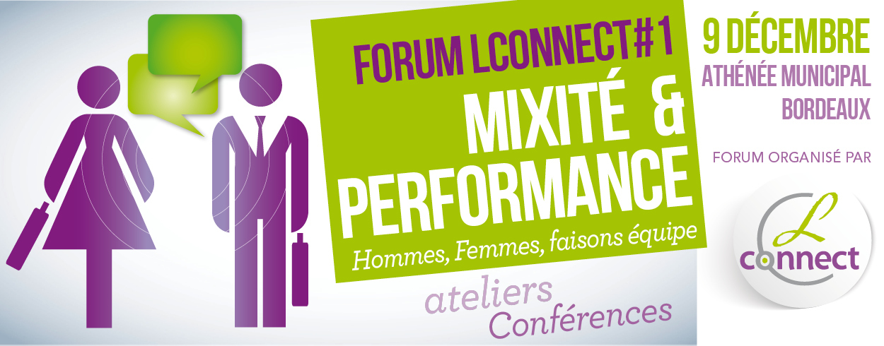 LConnect-Forum-Bordeaux-2014