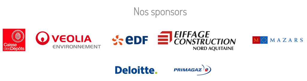 sponsors-lconnect-veolia-edf-eiffage-mazars-deloitte-primagaz-cdd