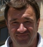 Stephan Mettey